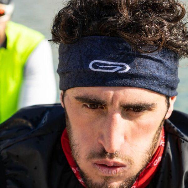 Mental-health strategies we can borrow from elite athletes