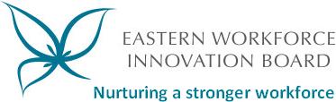 Eastern Workforce Innovation Board