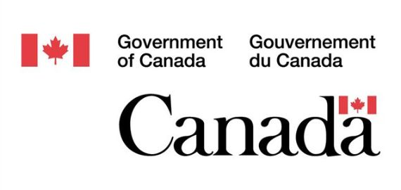 Service Canada News